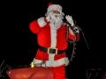 Santa___Elora